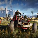 Ecco tutte le caratteristiche di Dying Light - The Following: Enhanced Edition