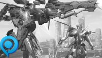 Xenoblade Chronicles X - Videoanteprima - GamesCom 2015