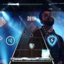 Il nuovo trailer di Guitar Hero Live presenta la GHTV con Lenny Kravitz e James Franco, in italiano