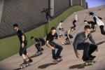 Tony Hawk's Pro Skater, l'uscita del remake potrebbe essere piuttosto vicina - Notizia