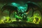 World of Warcraft, tutti i contenuti ora disponibili solo con la sottoscrizione