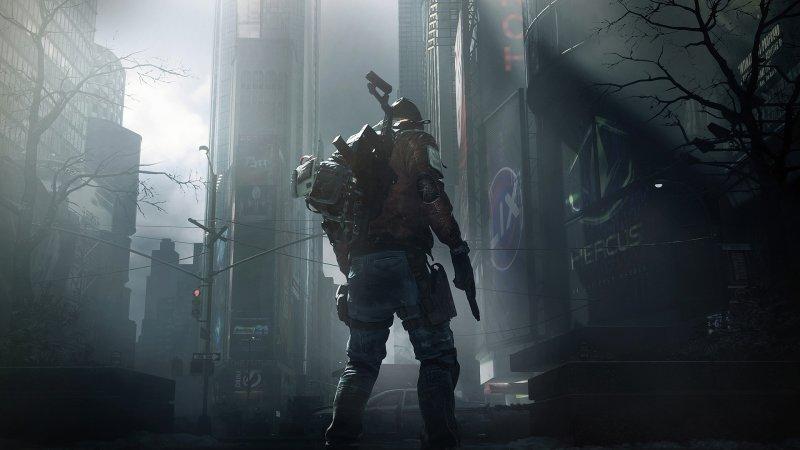 Tom Clancy's The Division è il titolo Ubisoft venduto più velocemente al lancio