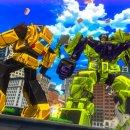 Transformers: Devastation, un dietro le quinte con Platinum Games