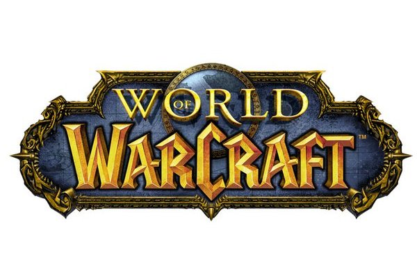 World of Warcraft: Blizzard usa il filtro profanità per compiacere la Cina