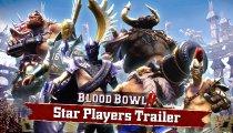 Blood Bowl 2 - Il trailer della GamesCom 2015