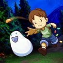 In arrivo un nuovo episodio di A Boy and his Blob