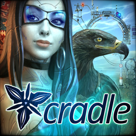 Cradle per PC Windows