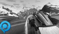 Fast Racing Neo - Videoanteprima - GamesCom 2015
