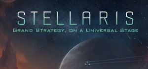 Stellaris per PC Windows