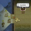 Il trailer della GamesCom 2015 per The Escapists: The Walking Dead