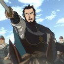 Arslan: The Warriors of Legend, vediamo in azione Kishward