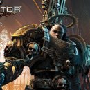 Un trailer E3 2016 anche per Warhammer 40.000: Inquisitor - Martyr