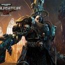 Warhammer 40.000: Inquisitor - Martyr uscirà il 15 maggio?