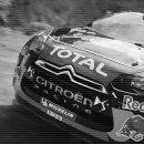 Sébastien Loeb Rally EVO - Videoanteprima GamesCom 2015