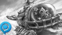 Skylanders SuperChargers - Videoanteprima GamesCom 2015