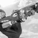 Tony Hawk's Pro Skater 5 - Videoanteprima