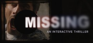 Missing: An Interactive Thriller - Episode One per PC Windows