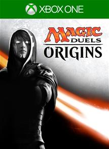 Magic Duels: Origins per Xbox One