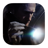 Missing: An Interactive Thriller - Episode One per iPad