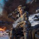 Il prossimo Call of Duty potrebbe essere Black Ops 4 in base a un logo spuntato in queste ore