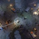 Gauntlet: Slayer Edition è disponibile da oggi, nuove immagini e trailer di lancio