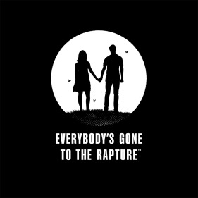 Everybody's Gone to the Rapture per PlayStation 4