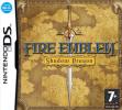 Fire Emblem: Shadow Dragon per Nintendo Wii U