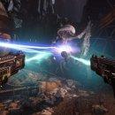 Come promesso, Evolve è stato ripubblicato su Steam come free-to-play