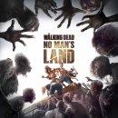 The Walking Dead: No Man's Land uscirà a ottobre su App Store
