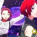Tre nuovi video per Persona 4: Dancing All Night