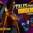 Tales from the Borderlands - Episode 4: Escape Plan Bravo disponibile la settimana prossima, nuove immagini