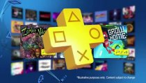 "PlayStation Plus - Trailer dei giochi ""Vote & Play"" di settembre"