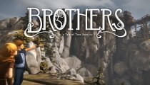 Brothers: a Tale of Two Sons - Trailer delle versioni PlayStation 4 e Xbox One