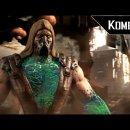 Mortal Kombat X - Kombat Class su Tremor