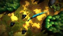 Future Unfolding - Trailer della versione alpha