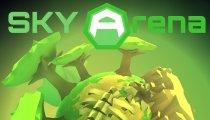 Sky Arena - Trailer di presentazione