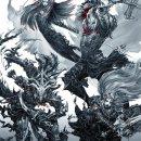 Disponibile su Steam un corposo aggiornamento di Divinity: Original Sin II