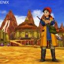 Ecco un videoconfronto tra le versione Nintendo 3DS e PlayStation 2 di Dragon Quest VIII