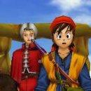 Un nuovo trailer di presentazione per Dragon Quest VIII su Nintendo 3DS