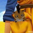 Dragon Quest VIII: L'Odissea del Re Maledetto ha anche un nuovo trailer in italiano