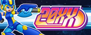20XX per PC Windows