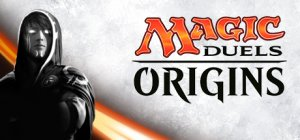 Magic Duels: Origins - PS4 - Multiplayer it