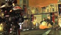Warhammer 40.000: Freeblade - Trailer d'esordio