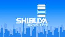 Shibuya Grandmaster - Trailer di presentazione