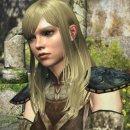 Capcom ha esteso il trademark di Dragon's Dogma Online negli Stati Uniti