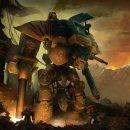 Warhammer 40.000: Freeblade lanciato sull'App Store di Singapore