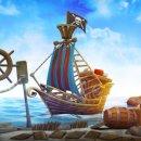 Rainbow Moon e Rainbow Skies usciranno anche su PlayStation 4 nel 2016