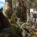Emergono nuovi video sul Battlefront 3 cancellato