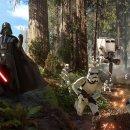 Uno degli action game di Electronic Arts basati su Star Wars sarà fantastico per esplorare l'universo della saga