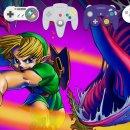Un mese sulla Virtual Console - Luglio 2015